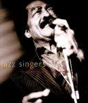jazzsingersbook1.jpg