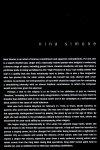 jazzsingersbook3.jpg