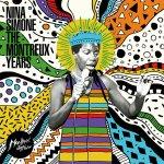 Nina-Simone-new-album-vinyl-The-Montreux-Years-forum.jpg