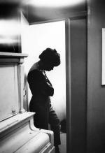 nina-simone-misunderstood-1964-4.png